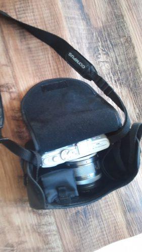 カメラケースCS-14SF