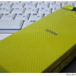 2008年上半期のヒットモデル。ノートPCとか携帯とか