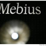 シャープの新ノートパソコン「Mebius(メビウス)PC-NJ70A」が、我が家にいます。