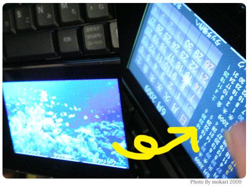20090702-5 液晶パッド