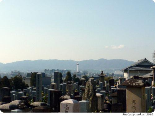 20100122-15 2010年新年、清水寺(1)