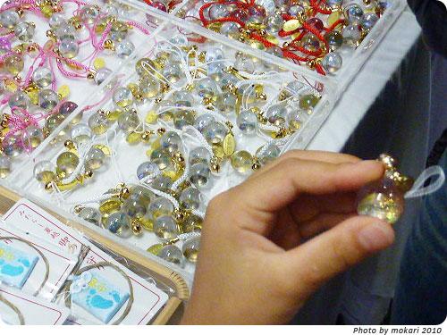 20100725-14 下鴨神社みたらし祭(3)2010年