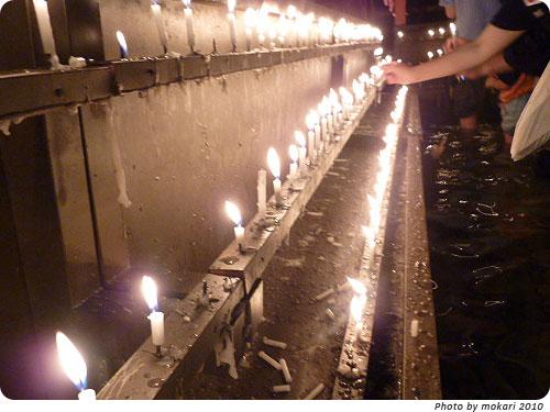 20100725-8 下鴨神社みたらし祭(2)2010年