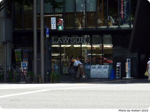 20100811-2 京都と言えば、はてな。はてなさんとこに行ってきた。