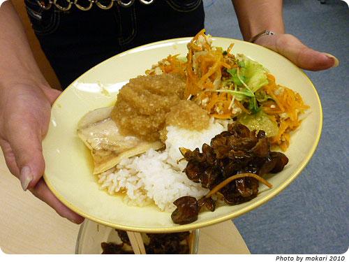 20100811-6 京都と言えば、はてな。はてなさんとこでお昼をいただいた。