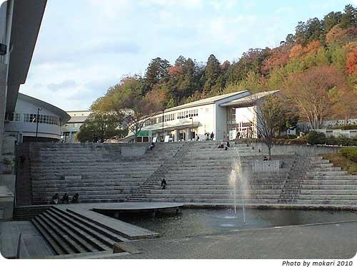 20101202-10 2010年、町田康さん