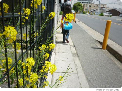 20110613-63 夏休みに子連れで。京都「竹田」にある、プラネタリウム