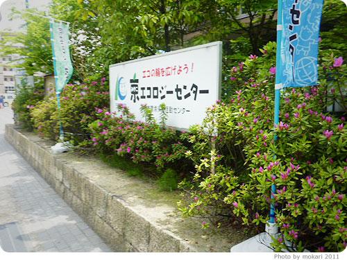 20110613-64 夏休みに子連れで。京都「竹田」にある、プラネタリウム