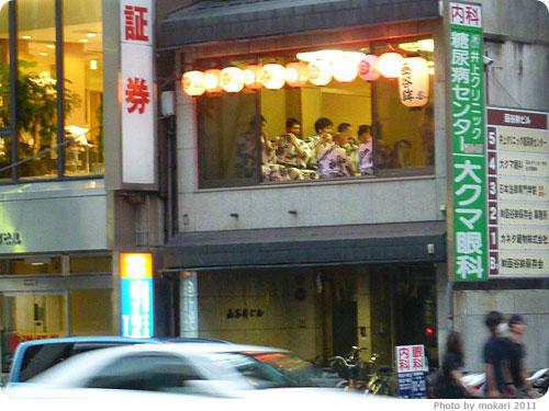 20110723-14 祇園祭2011年(1)