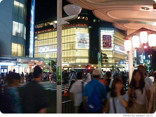 20110723-17 祇園祭2011年(1)