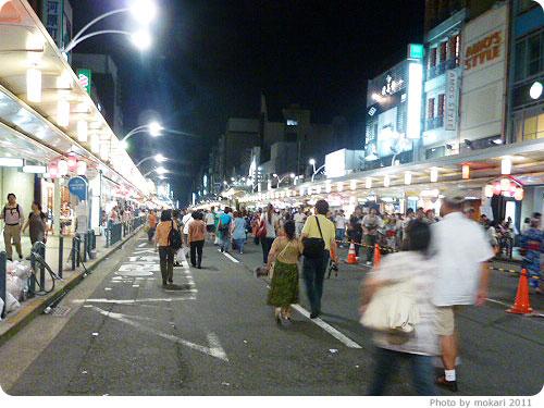 20110723-18 祇園祭2011年(1)