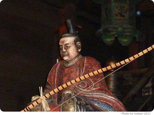 20110723-24 祇園祭2011年(2)