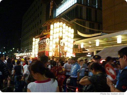 20110723-25 祇園祭2011年(2)
