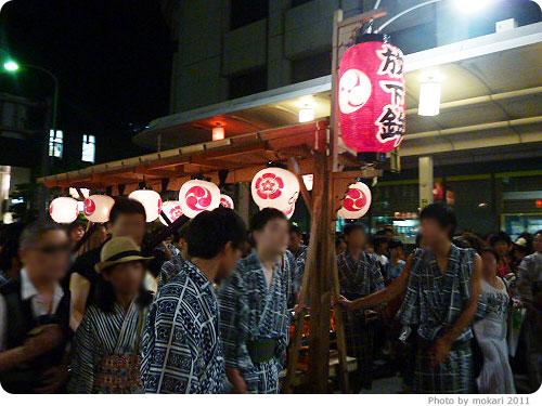 20110723-27 祇園祭2011年(2)