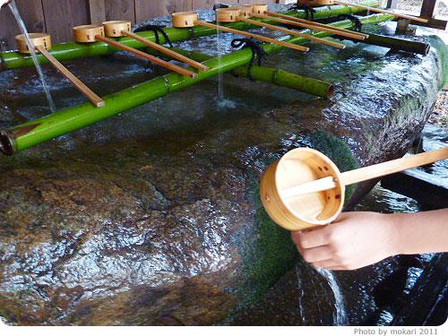 20110723-30 下鴨神社みたらし祭(1)2011年