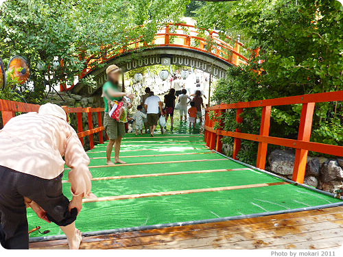20110723-39 下鴨神社みたらし祭(1)2011年