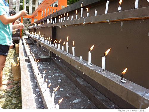 20110723-42 下鴨神社みたらし祭(1)2011年