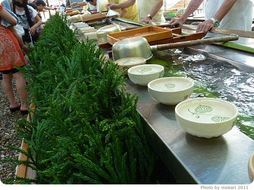 20110723-43 下鴨神社みたらし祭(1)2011年