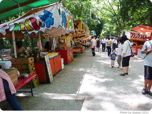 20110723-44 下鴨神社みたらし祭(1)2011年