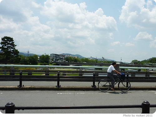 20110723-45 下鴨神社みたらし祭(1)2011年