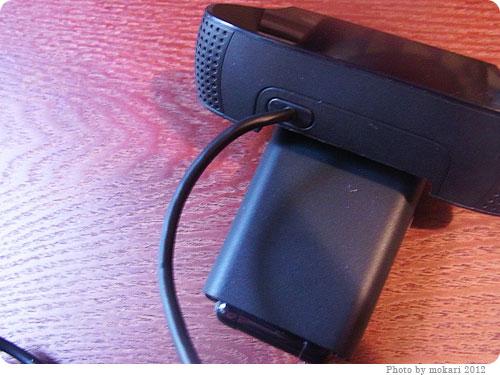 20120114-5 ロジクールの「HD プロ ウェブカムC920」レビュー。ブログやSNSで出来そうなこと