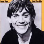 Iggy Pop – イギーポップ