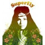 【5】Superfly – スーパーフライ