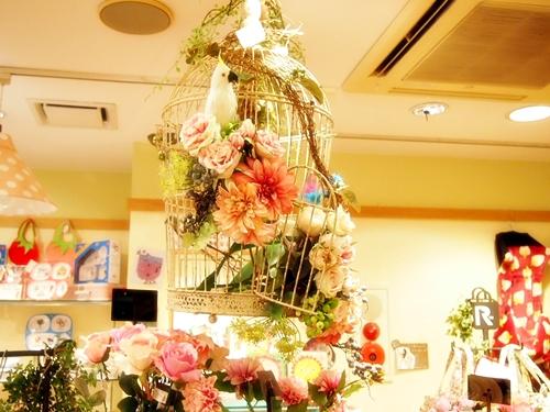 P1172250 京都の雑貨屋INOBUN(イノブン)四条本店を紹介するよ