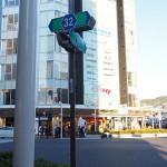 京都にディズニーストアが復活♪3/10京都四条河原町店オープン。