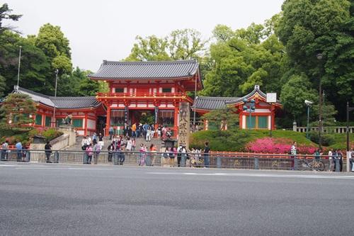 P5166251 八坂神社