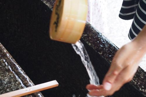 P5166257 【御朱印】八坂神社