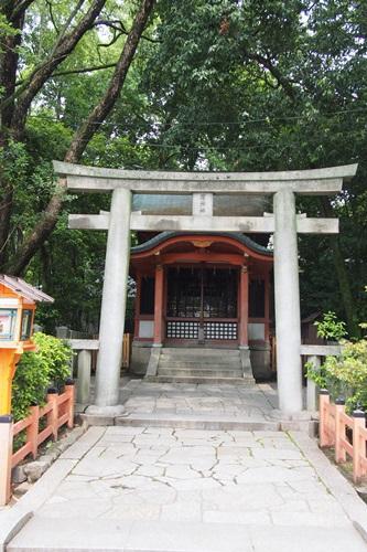 P5166260 八坂神社