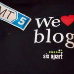 MT5のレスポンシブwebデザインテーマ「Rainier」と「Eiger」