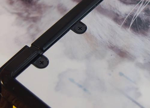 P7176748-up Nintendo 3DS ホワイトタイガー