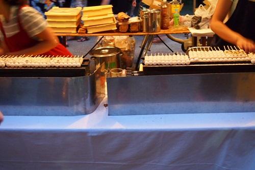 P7260316 下鴨神社の御手洗祭に行ってきた(2014年)