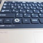 ノートパソコンのキーボード汚れ防止のお助けアイテム!キーボードカバーはシリコン素材が使いやすい