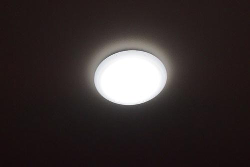 PB052722 日立の電気