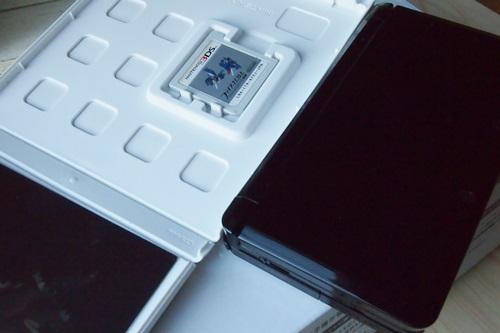 PC103745 ニンテンドー3DS