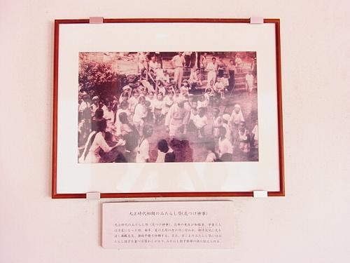 R1155704 下鴨神社みたらし祭2012年